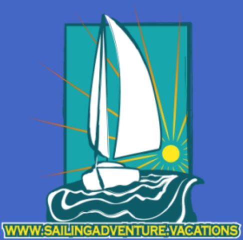 our sailing destinations 18 Our Sailing Destinations