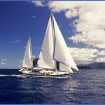 our sailing destinations 20 150x150 Our Sailing Destinations