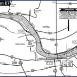 owensboro map and guide 3 150x150 Owensboro Map and Guide