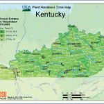 owensboro map and guide 5 150x150 Owensboro Map and Guide