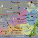 owensboro map and guide 6 150x150 Owensboro Map and Guide