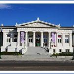 oxnard carnegie art museum 15 150x150 Oxnard Carnegie Art Museum