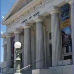 oxnard carnegie art museum 4 150x150 Oxnard Carnegie Art Museum