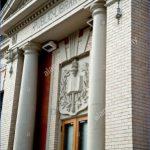oxnard carnegie art museum 7 150x150 Oxnard Carnegie Art Museum