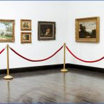 oxnard carnegie art museum 8 150x150 Oxnard Carnegie Art Museum