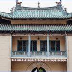 pacific asia museum 11 150x150 Pacific Asia Museum