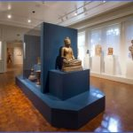 pacific asia museum 14 150x150 Pacific Asia Museum