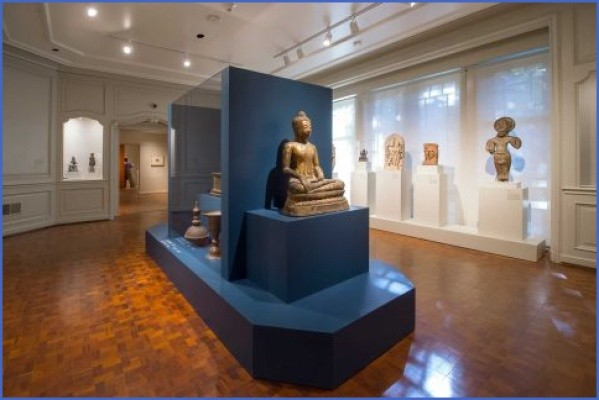 pacific asia museum 14 Pacific Asia Museum