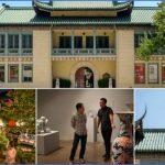pacific asia museum 2 150x150 Pacific Asia Museum