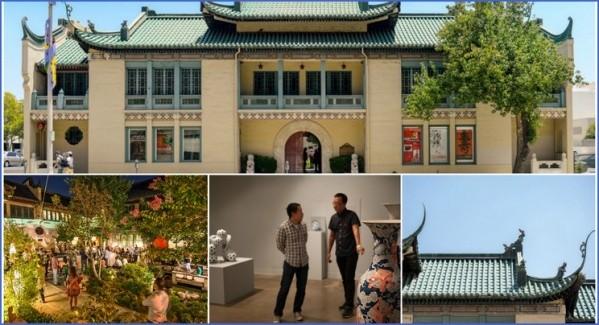 pacific asia museum 2 Pacific Asia Museum