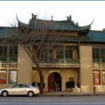 pacific asia museum 7 150x150 Pacific Asia Museum