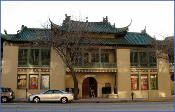 pacific asia museum 7 Pacific Asia Museum