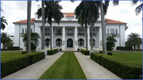 palm beach flagler museum 11 Palm Beach Flagler Museum