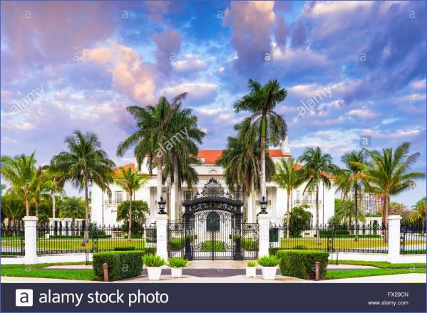 palm beach flagler museum 14 Palm Beach Flagler Museum