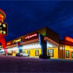 quirky roadside landmarks in usa 1 150x150 Quirky Roadside Landmarks in USA