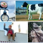 quirky roadside landmarks in usa 15 150x150 Quirky Roadside Landmarks in USA
