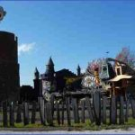 quirky roadside landmarks in usa 4 150x150 Quirky Roadside Landmarks in USA