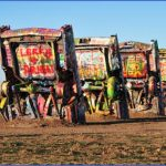 quirky roadside landmarks in usa 5 150x150 Quirky Roadside Landmarks in USA