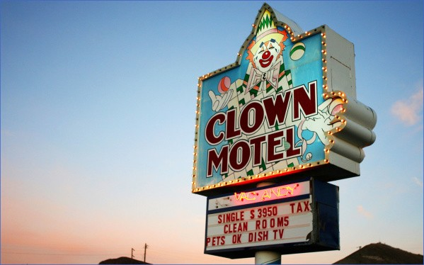 quirky roadside landmarks in usa 7 Quirky Roadside Landmarks in USA
