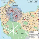 reykjavik iceland map 17 150x150 Reykjavik Iceland Map