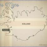 reykjavik iceland map 19 150x150 Reykjavik Iceland Map
