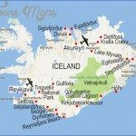 reykjavik iceland map 6 150x150 Reykjavik Iceland Map