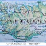 reykjavik iceland map 7 150x150 Reykjavik Iceland Map