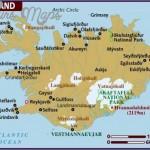 reykjavik iceland map 9 150x150 Reykjavik Iceland Map