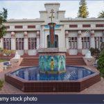 rosicrucian egyptian museum and planetarium san jose 0 150x150 Rosicrucian Egyptian Museum and Planetarium San Jose