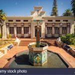rosicrucian egyptian museum and planetarium san jose 1 150x150 Rosicrucian Egyptian Museum and Planetarium San Jose