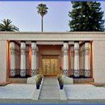 rosicrucian egyptian museum and planetarium san jose 11 150x150 Rosicrucian Egyptian Museum and Planetarium San Jose