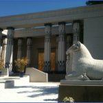 rosicrucian egyptian museum and planetarium san jose 13 150x150 Rosicrucian Egyptian Museum and Planetarium San Jose