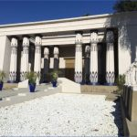 rosicrucian egyptian museum and planetarium san jose 14 150x150 Rosicrucian Egyptian Museum and Planetarium San Jose