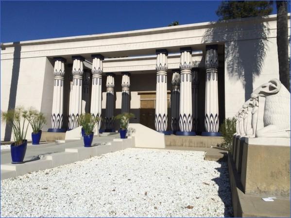rosicrucian egyptian museum and planetarium san jose 14 Rosicrucian Egyptian Museum and Planetarium San Jose