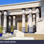 rosicrucian egyptian museum and planetarium san jose 16 150x150 Rosicrucian Egyptian Museum and Planetarium San Jose