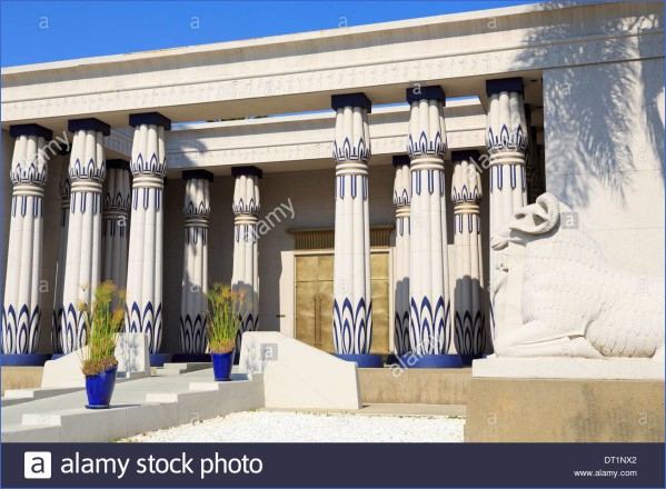 rosicrucian egyptian museum and planetarium san jose 16 Rosicrucian Egyptian Museum and Planetarium San Jose
