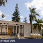 rosicrucian egyptian museum and planetarium san jose 5 150x150 Rosicrucian Egyptian Museum and Planetarium San Jose