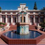 rosicrucian egyptian museum and planetarium san jose 6 150x150 Rosicrucian Egyptian Museum and Planetarium San Jose