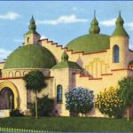 rosicrucian egyptian museum and planetarium san jose 7 150x150 Rosicrucian Egyptian Museum and Planetarium San Jose