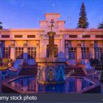 rosicrucian egyptian museum and planetarium san jose 8 150x150 Rosicrucian Egyptian Museum and Planetarium San Jose
