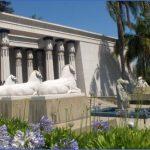 rosicrucian egyptian museum and planetarium san jose 9 150x150 Rosicrucian Egyptian Museum and Planetarium San Jose