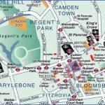 russell map and guide 6 150x150 Russell Map and Guide