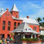 saint augustine lightner museum city hall museum complex 14 150x150 Saint Augustine Lightner Museum City Hall Museum Complex
