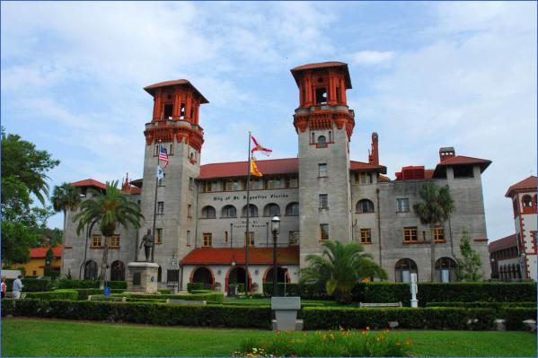 saint augustine lightner museum city hall museum complex 2 Saint Augustine Lightner Museum City Hall Museum Complex