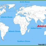 samoa map 3 150x150 Samoa Map