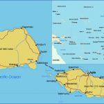 samoa map 4 150x150 Samoa Map
