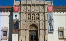 San Diego Museum of Art (SDMA)_0.jpg