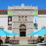 san diego museum of art sdma 1 150x150 San Diego Museum of Art SDMA