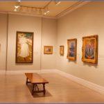 san diego museum of art sdma 13 150x150 San Diego Museum of Art SDMA