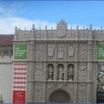 san diego museum of art sdma 15 150x150 San Diego Museum of Art SDMA